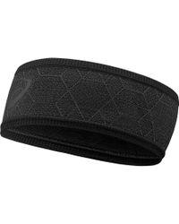 Asics - Headband Graphic - Lyst