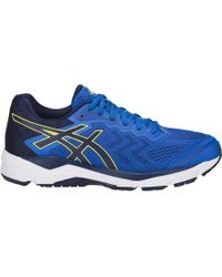 Asics - Gel-fortitude 7 Wide - Lyst