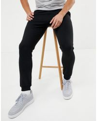 Only & Sons - Slim Fit jogger - Lyst