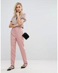 Fashion Union - Pant Co-ord - Lyst