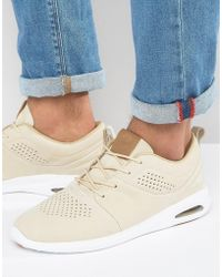 Globe - Mahalo Lyt Sneakers - Lyst