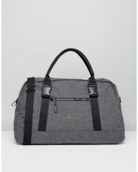 Farah - Dilston Holdall - Lyst