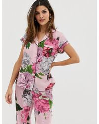 Ted Baker - Palace Gardens - Lyst