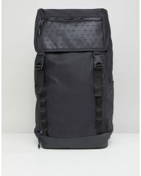 372510d67c Nike - Vapor Speed 2.0 Backpack In Black Ba5540-011 - Lyst