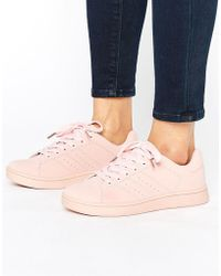 Truffle Collection - Truffle Color Drench Sneaker - Lyst