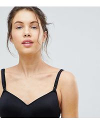 Cake - By Cake Maternity Nursing Buddy Bra - Lyst