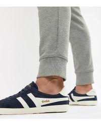 Gola - Specalist Sneaker - Lyst