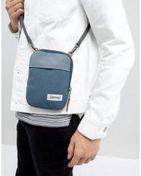 Eastpak | Buddy Flight Bag | Lyst