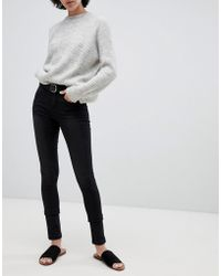 B.Young - Lola Straight Leg Jeans - Lyst