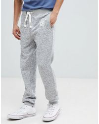 Tokyo Laundry - Space Dye Joggers - Lyst