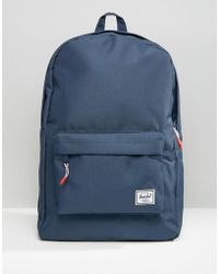 Herschel Supply Co. - 22l Classic Backpack - Lyst