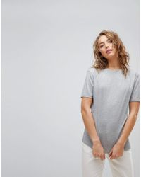 Bethnals - Angela Unisex Core T-shirt - Lyst