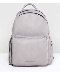 Juicy Couture - Zippy Back Pack - Lyst