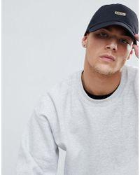 Nike - Fc H86 Cap In Black Ah2241-010 - Lyst
