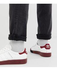 adidas Originals - Forest Hills - Baskets unisexes - Lyst