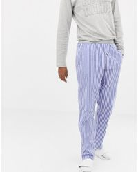 Calvin Klein - Pyjama Bottoms - Lyst