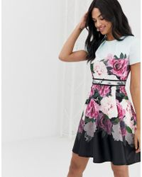 Ted Baker - Wilmana - Lyst