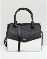 Fiorelli - Mia Grab Shoulder Bag - Lyst