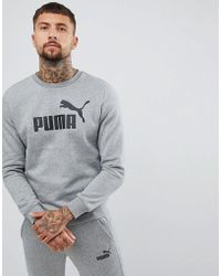 PUMA - Essentials - Lyst