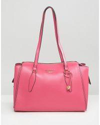 Fiorelli - Arizona Shoulder Bag - Lyst