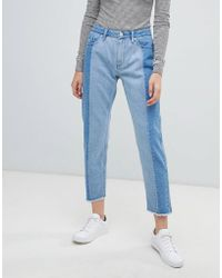 2nd Day - 2ndday Jeans In Blue - Lyst