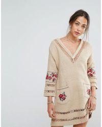 RahiCali - Ambrosia Traveller Dress - Lyst