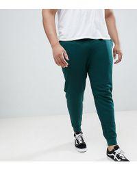 Lyst - Chándal Baratos en Rebajas C P Company de hombre de color Verde 8890710724212