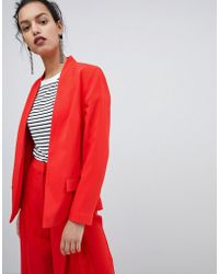 Coast - Rio Tailored Jacket - Lyst
