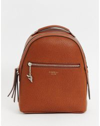 Fiorelli - Anouk Small Backpack - Lyst