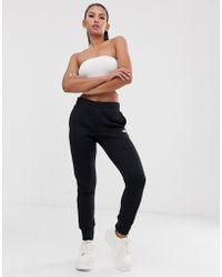 sélectionner pour officiel bien connu Découvrez Essentials - Pantalon de jogging - Noir