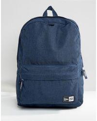KTZ - Backpack - Lyst