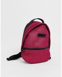 PUMA - Pink - Lyst