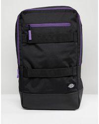Dickies - Phoenixville Backpack In Black - Lyst