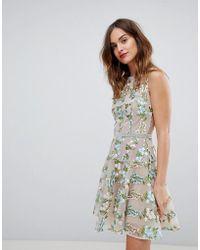 Scopri Abbigliamento da donna di Bronx and Banco a partire da 86 € 4c0ac9e9b08