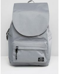 Parkland - The Rushmore Flaptop Backpack - Lyst