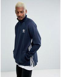 642d01ff13bd9 Lyst - Men s Adidas Originals Tokyo - Men s Adidas Originals Tokyo ...