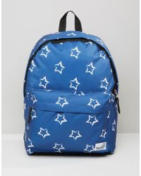 Boardies - Boardies All Stars Backpack - Lyst