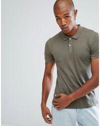 Minimum - Polo Shirt - Lyst