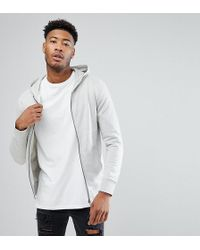 SELECTED - Sweat - Lyst