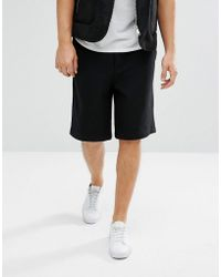 Weekday - Teleport Shorts - Lyst
