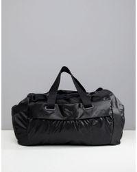 PUMA - Sports Duffle Bag - Lyst