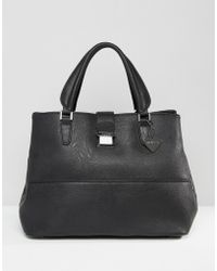 Marc B. - Chelsy Large Tote Bag - Lyst
