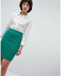 B.Young - Tube Skirt - Lyst