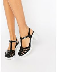 Zaxy - Dream Heeled Shoes - Lyst