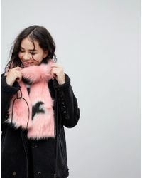 Skinnydip London - Pink - Lyst