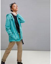 Patagonia - Merriweather Hoody Jacket In Blue - Lyst