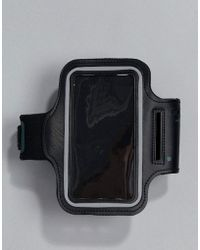 New Look - Iphone 6 Active Arm Strap - Lyst