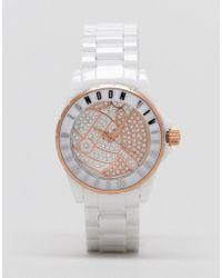 Vivienne Westwood - Sloane Watch - Lyst