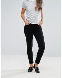 B.Young | Lola Lou Skinny Jeans | Lyst