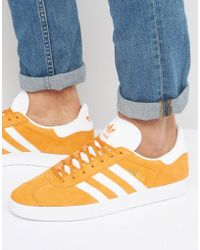 adidas Gazelle Onix White Condito
